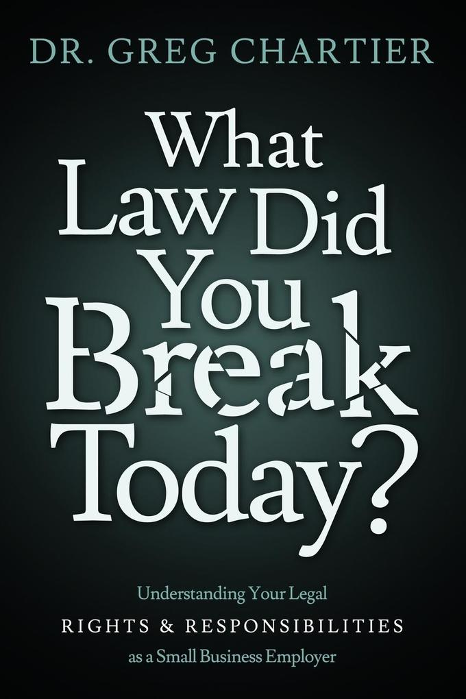 Which Law Did You Break Today?.pdf