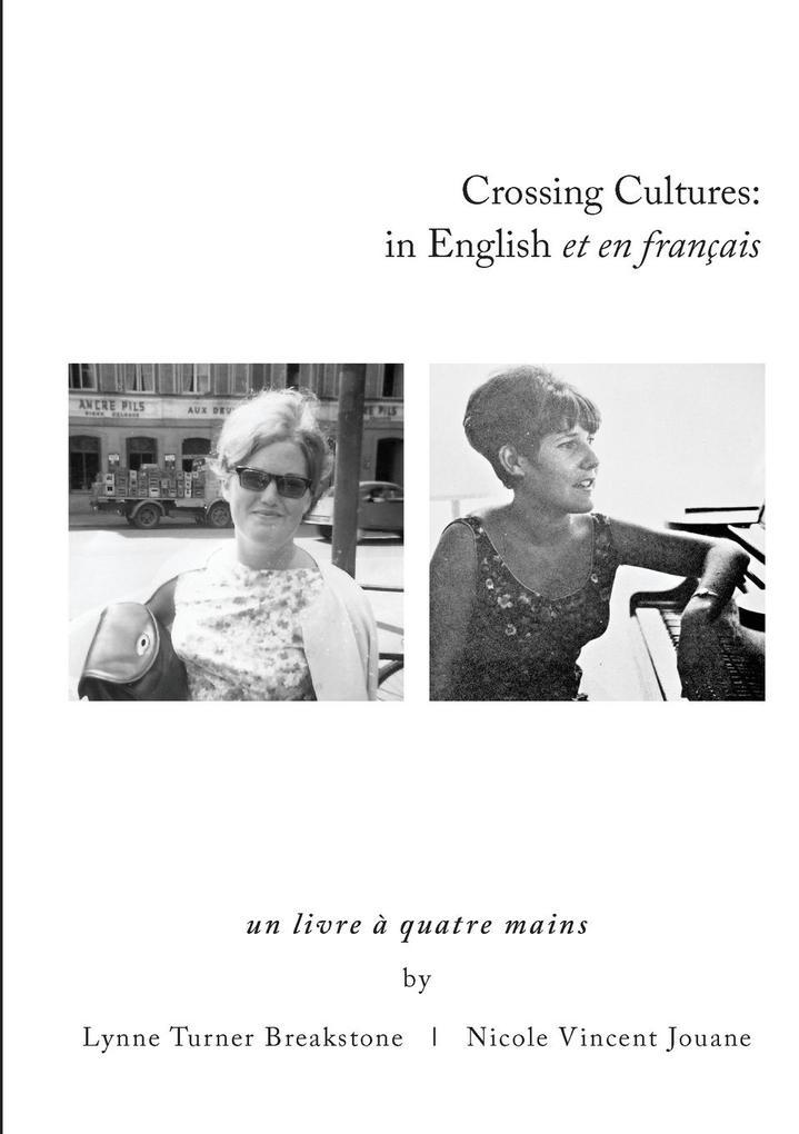 Crossing Cultures.pdf
