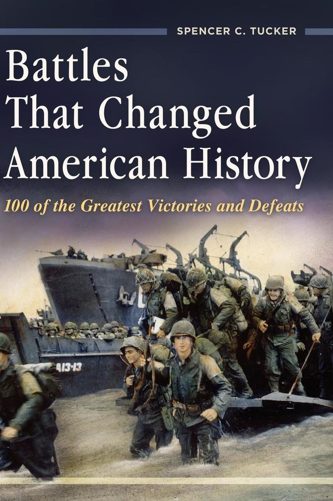 Battles That Changed American History.pdf