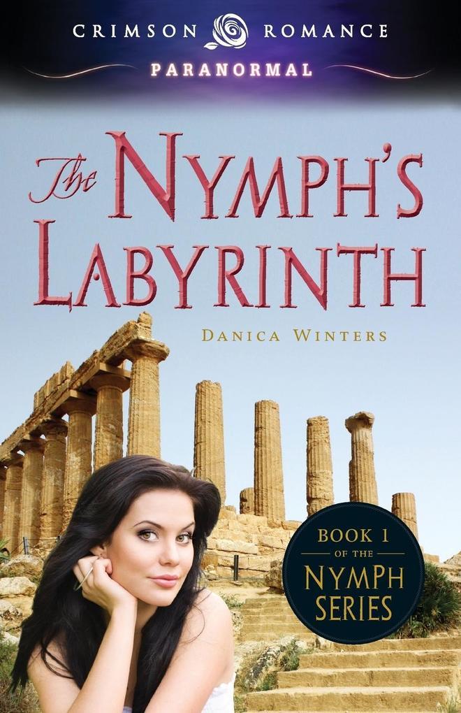 The Nymphs Labyrinth.pdf