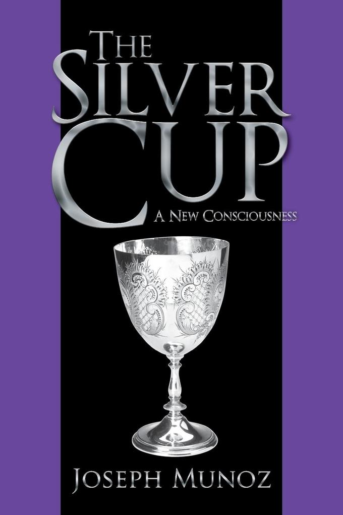 The Silver Cup.pdf