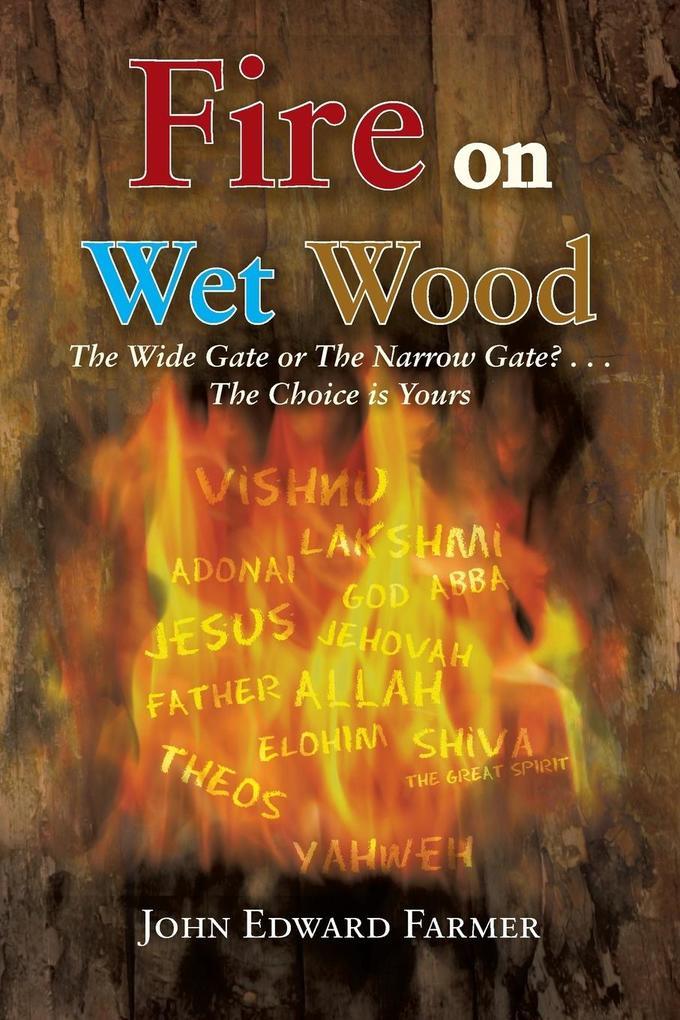 Fire on Wet Wood.pdf