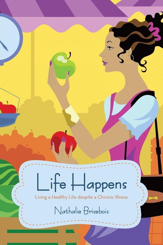 Life Happens.pdf