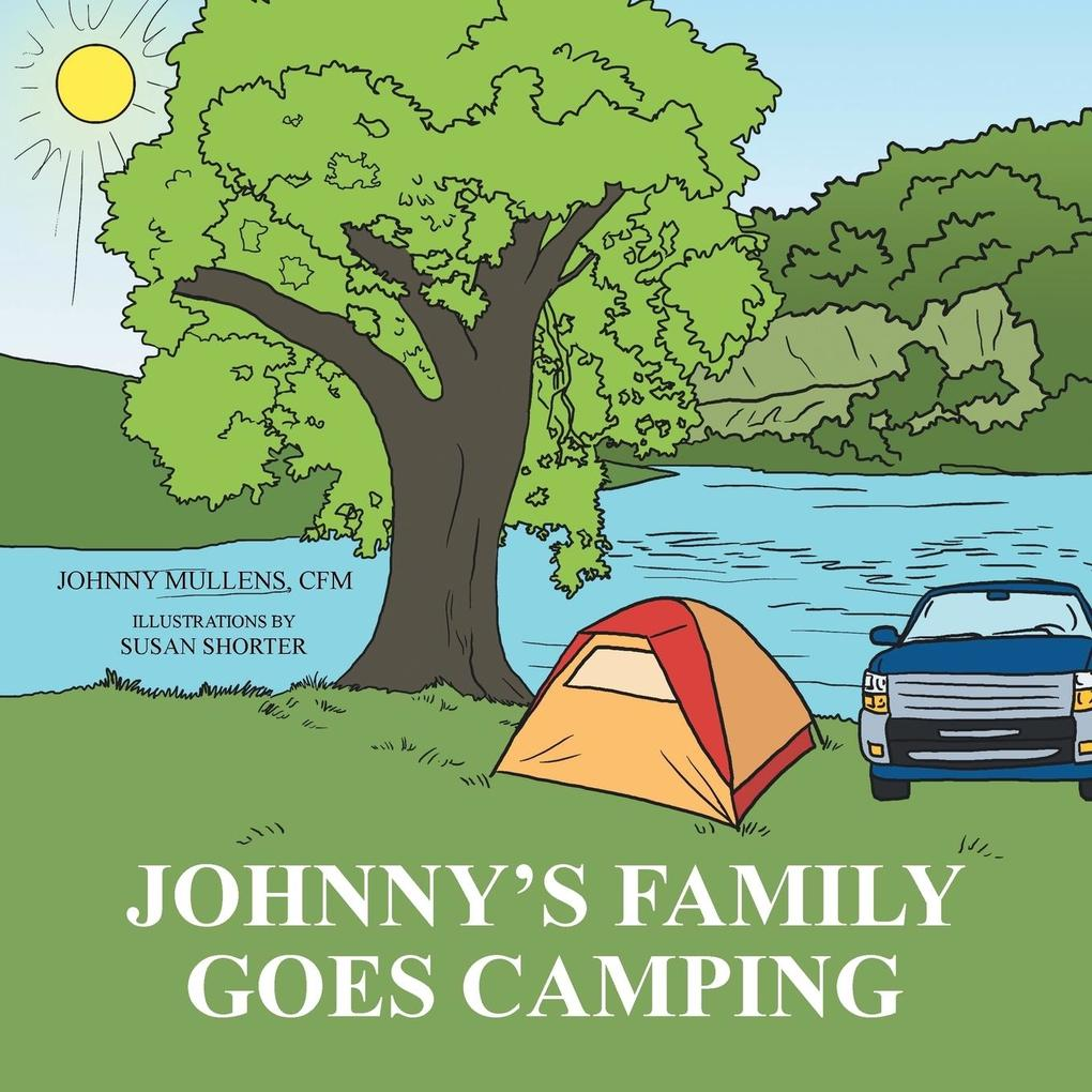 Johnnys Family Goes Camping.pdf