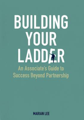 Building Your Ladder.pdf
