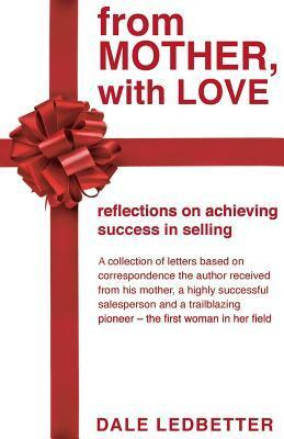 From Mother with Love.pdf