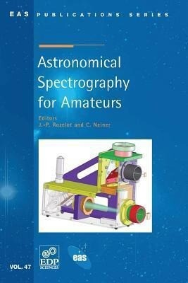 Astronomical Spectrography for Amateurs.pdf