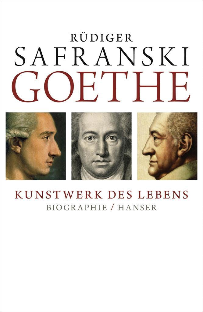 Goethe - Kunstwerk des Lebens.pdf