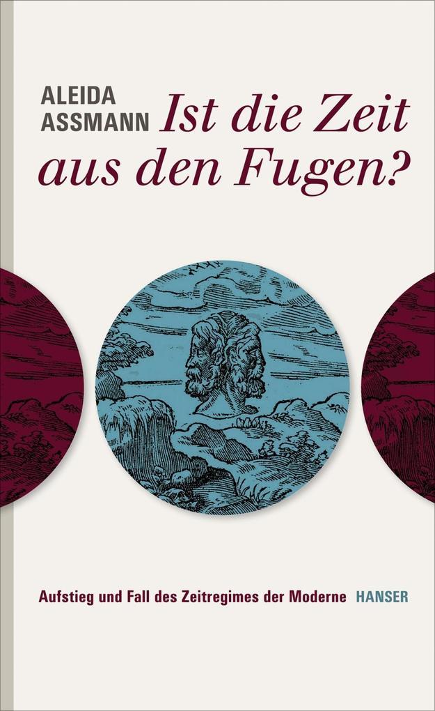 Ist die Zeit aus den Fugen?.pdf