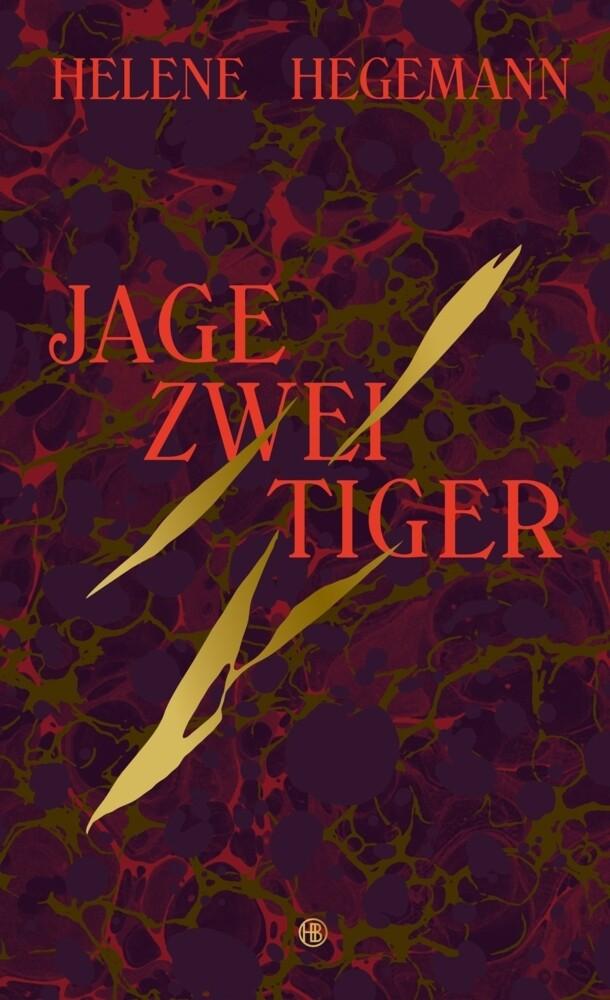 Jage zwei Tiger.pdf