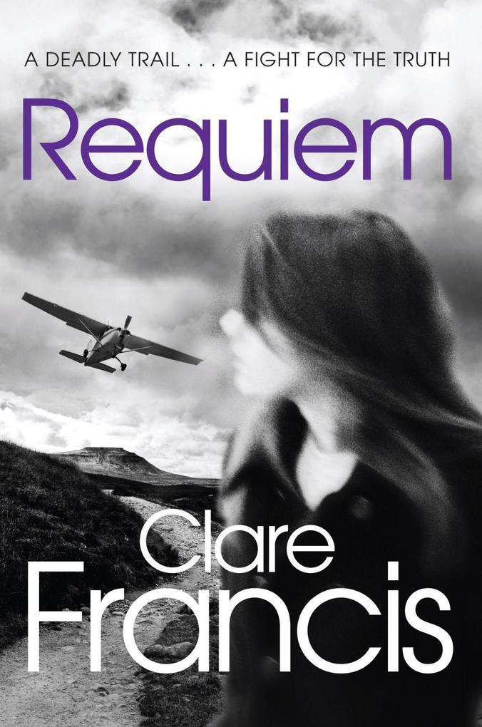 Requiem.pdf