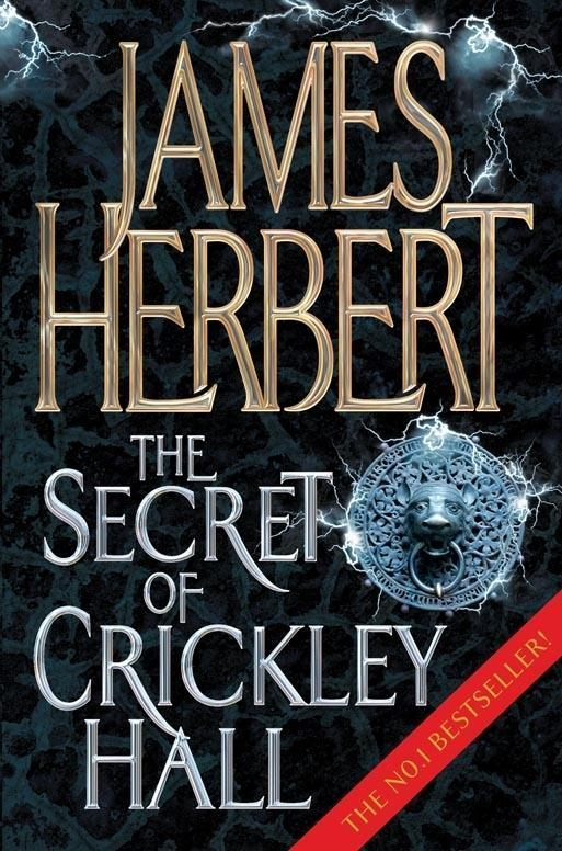 The Secret of Crickley Hall.pdf
