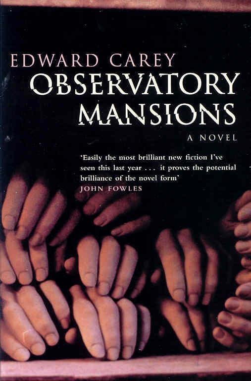 Observatory Mansions.pdf