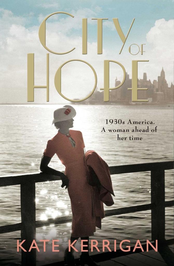 City of Hope.pdf