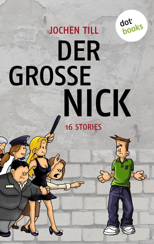 Der große Nick.pdf