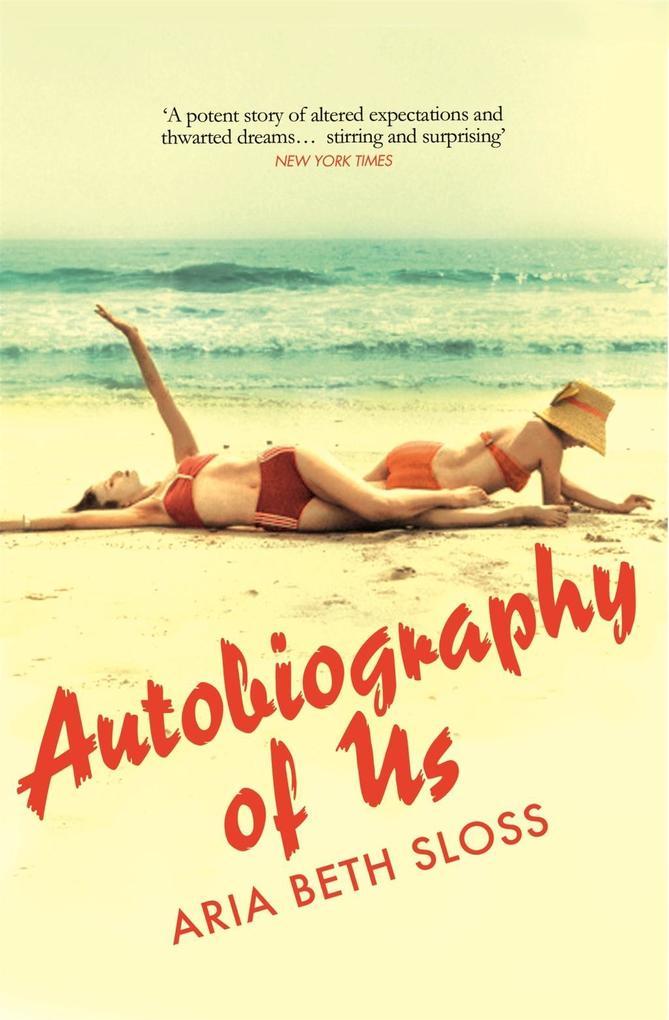 Autobiography of Us.pdf