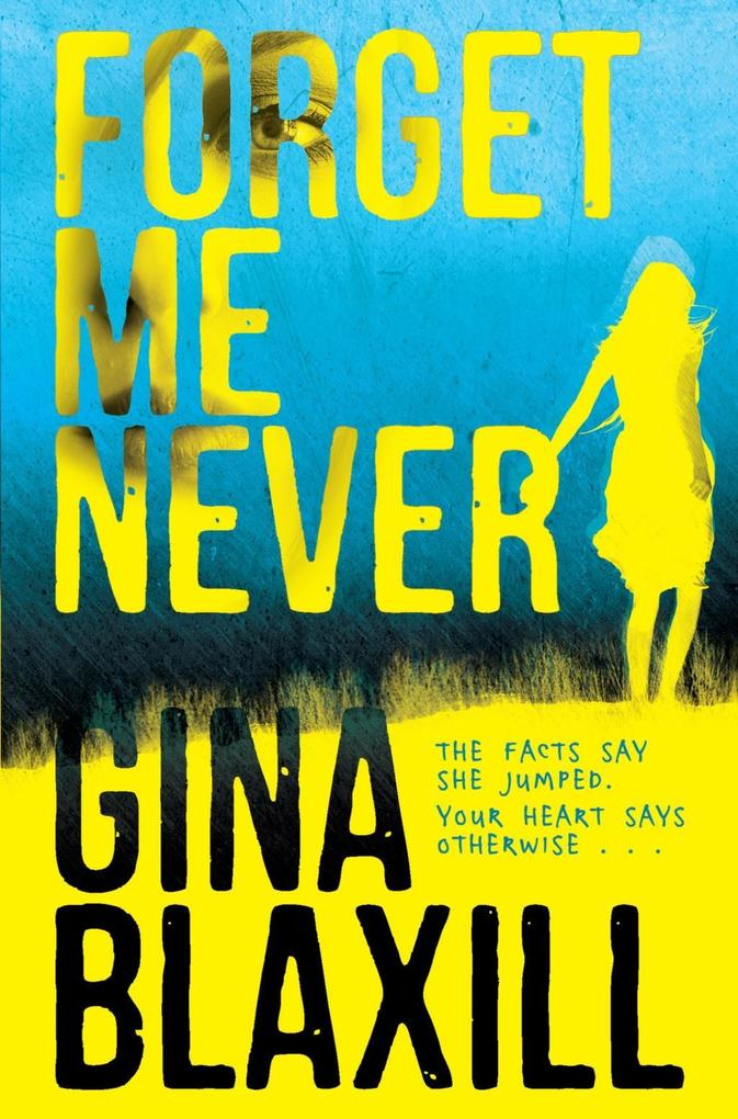 Forget Me Never.pdf