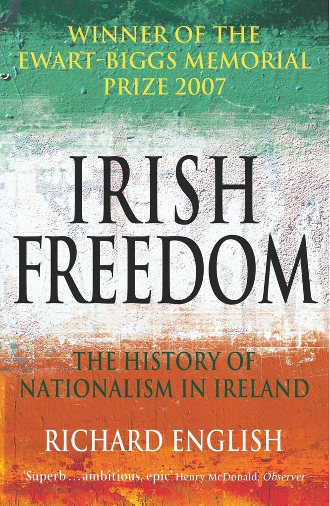 Irish Freedom.pdf
