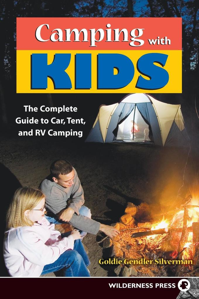 Camping With Kids.pdf