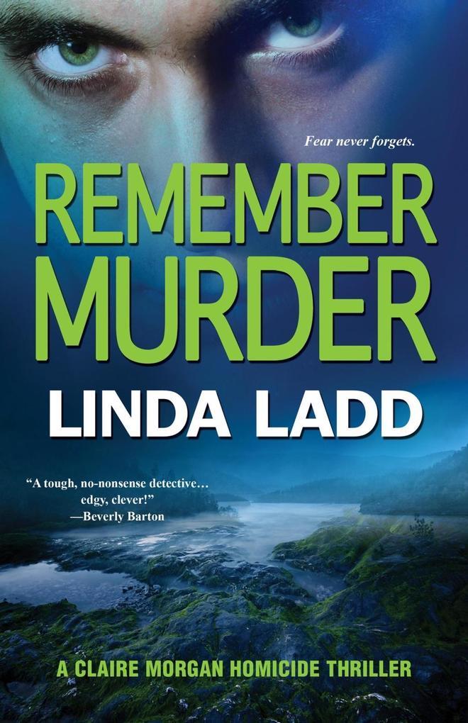 Remember Murder.pdf
