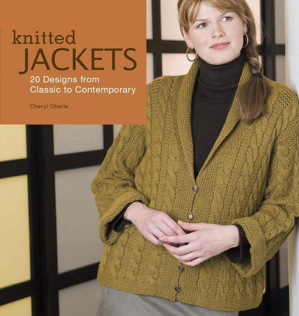 Knitted Jackets.pdf