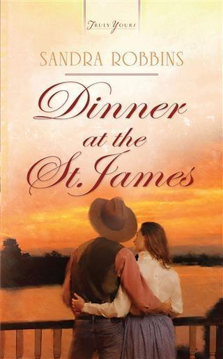 Dinner at the St. James.pdf