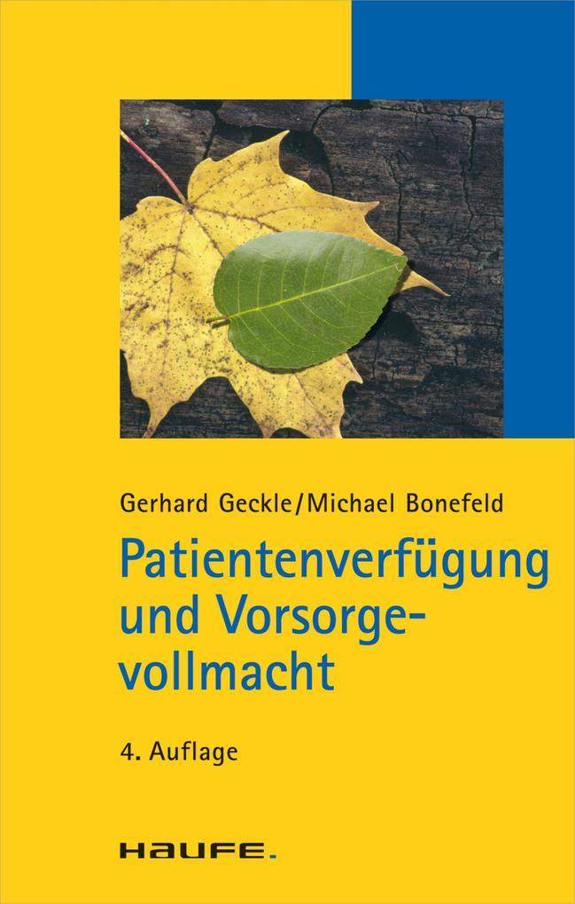 Patientenverfügung und Vorsorgevollmacht.pdf