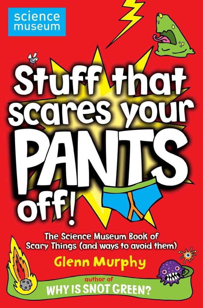 Stuff That Scares Your Pants Off!.pdf