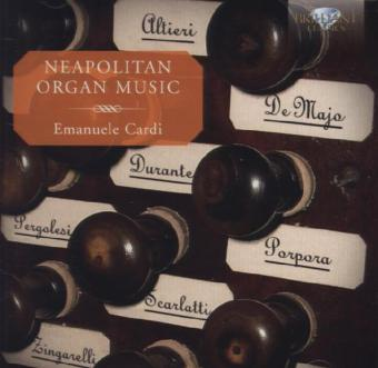 Neapolitan Organ Music.pdf