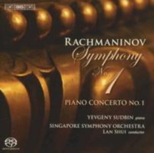 Sinfonie 1 und 1.Klavierkonzert.pdf