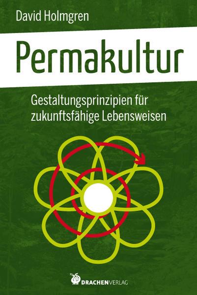 Permakultur als Buch (kartoniert)