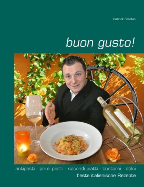 Buon gusto!.pdf