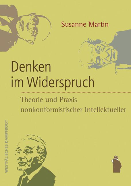 Denken im Widerspruch.pdf