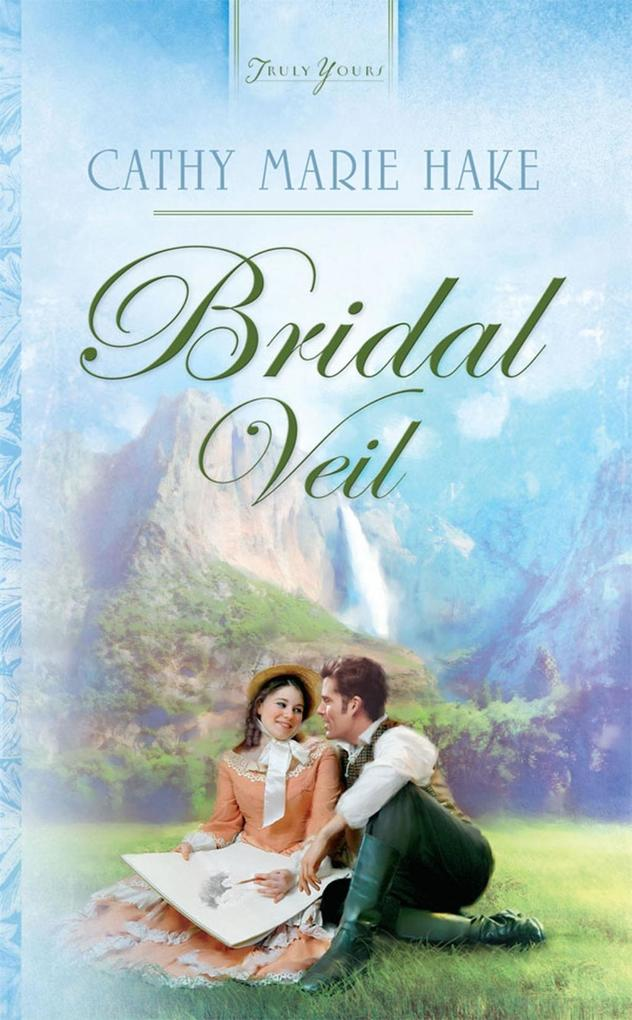 Bridal Veil.pdf