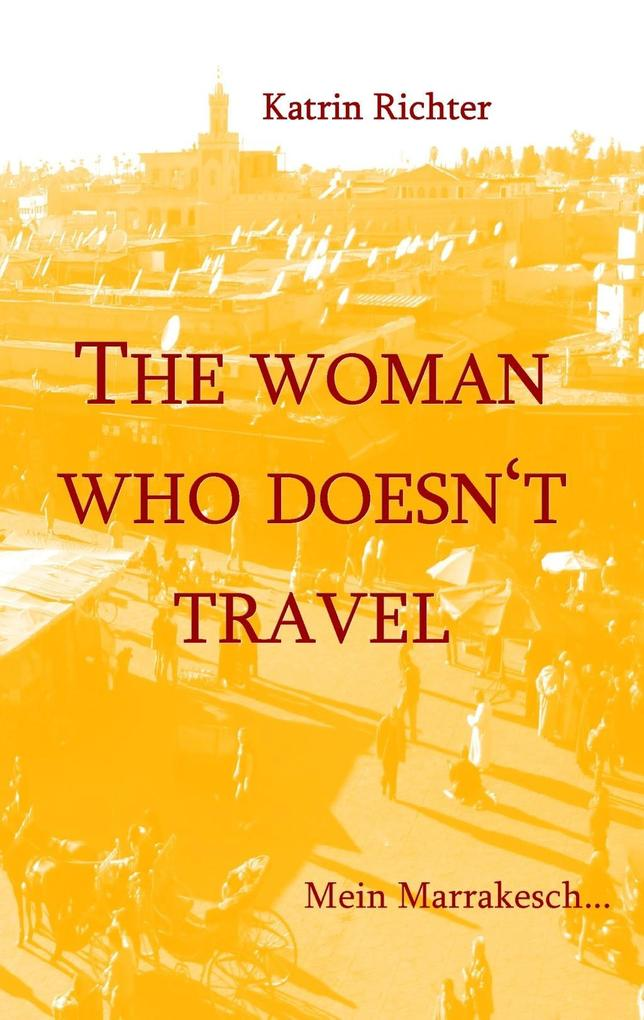 The woman who doesnt travel.pdf