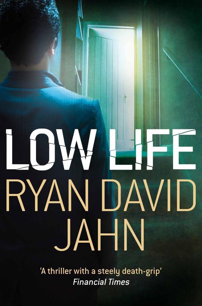 Low Life.pdf