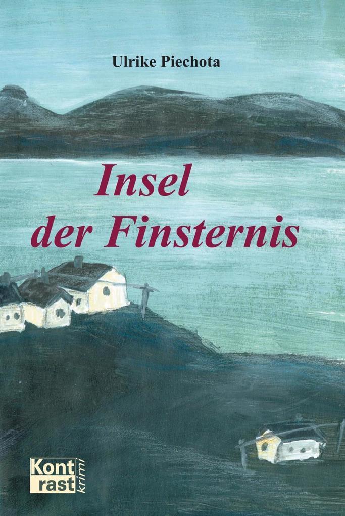 Insel der Finsternis.pdf