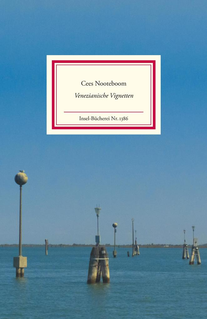Venezianische Vignetten.pdf