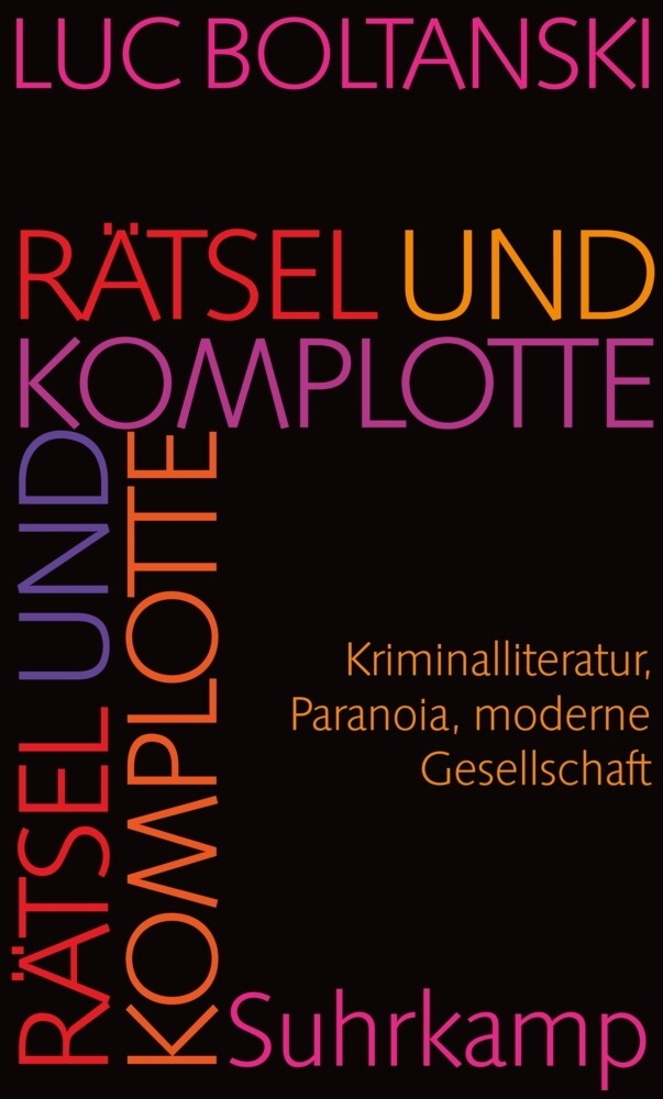 Rätsel und Komplotte.pdf
