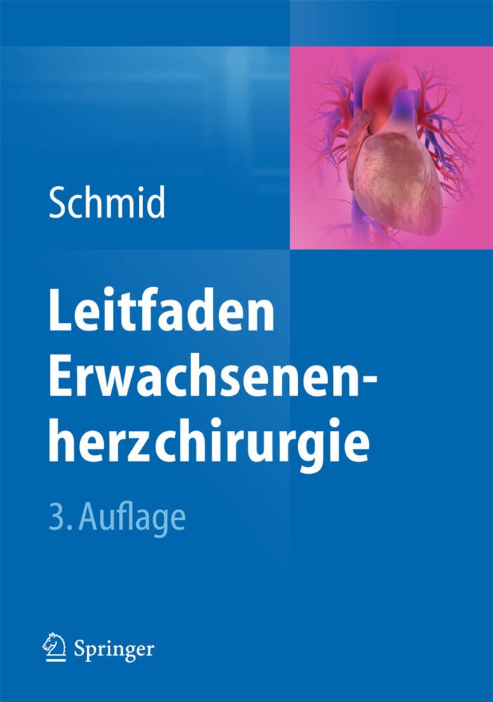 Leitfaden Erwachsenenherzchirurgie.pdf
