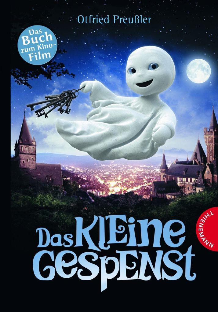 Das kleine Gespenst, Buch zum Film.pdf