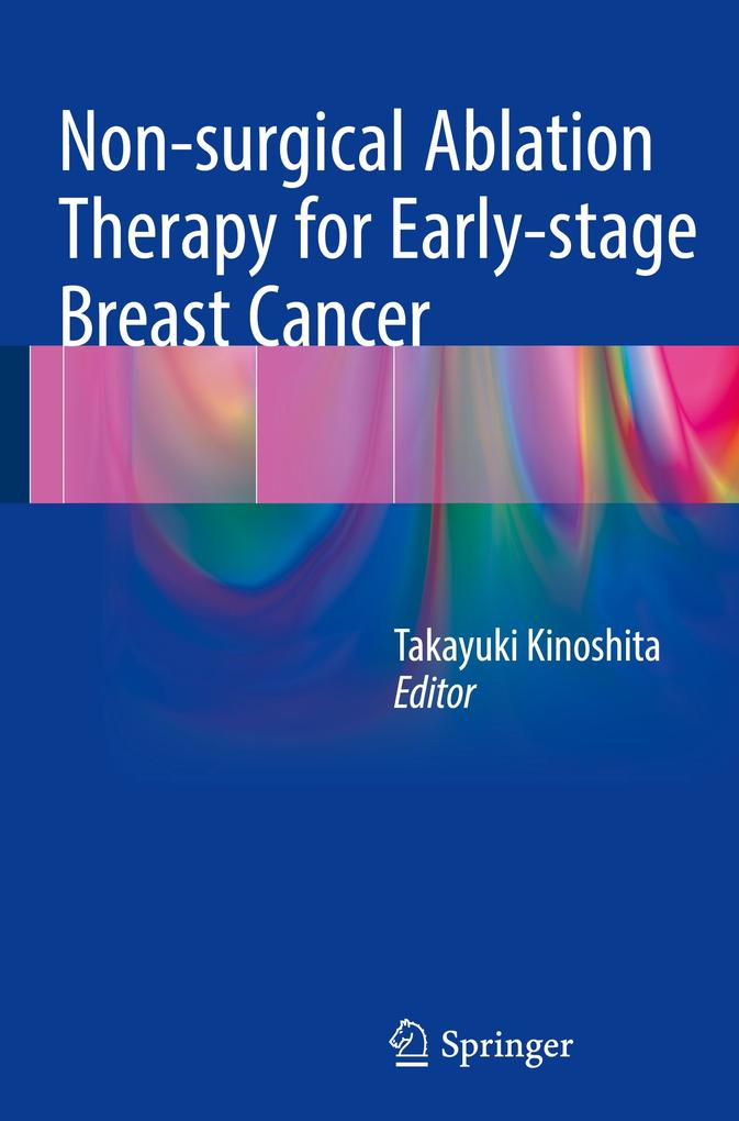 Non-surgical Ablation Therapy for Early-stage Breast Cancer.pdf