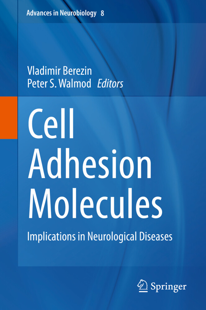 Cell Adhesion Molecules.pdf