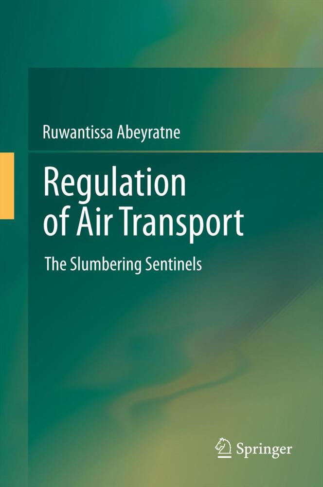 Regulation of Air Transport.pdf
