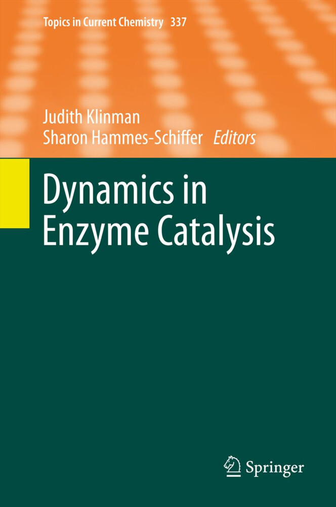 Dynamics in Enzyme Catalysis.pdf
