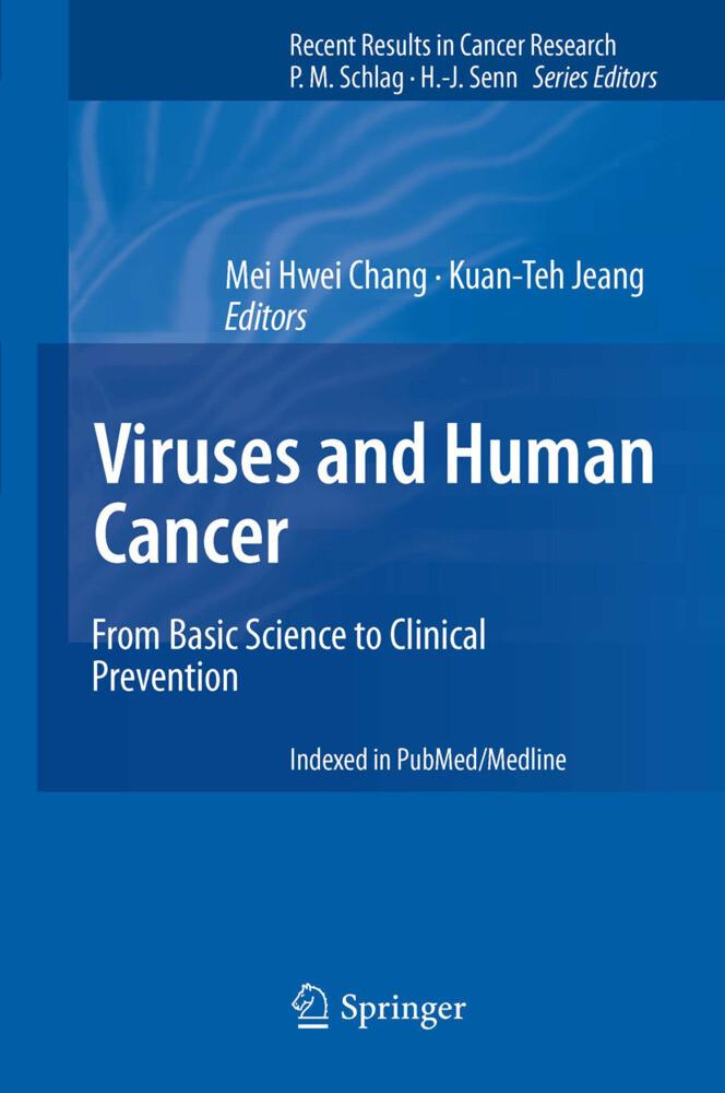 Viruses and Human Cancer.pdf
