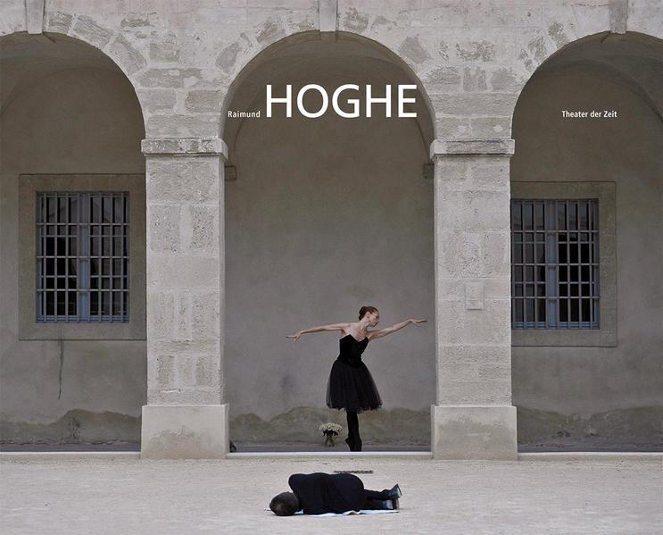 Raimund Hoghe.pdf