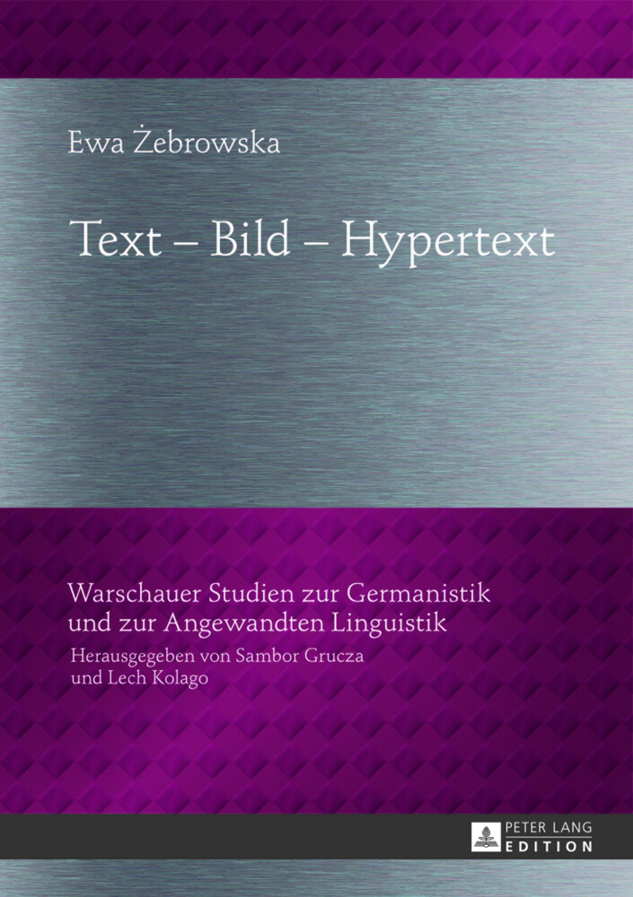 Text - Bild - Hypertext.pdf