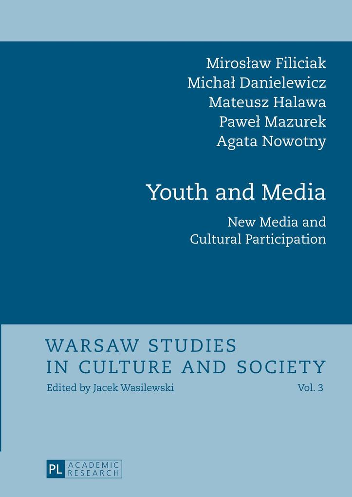 Youth and Media.pdf