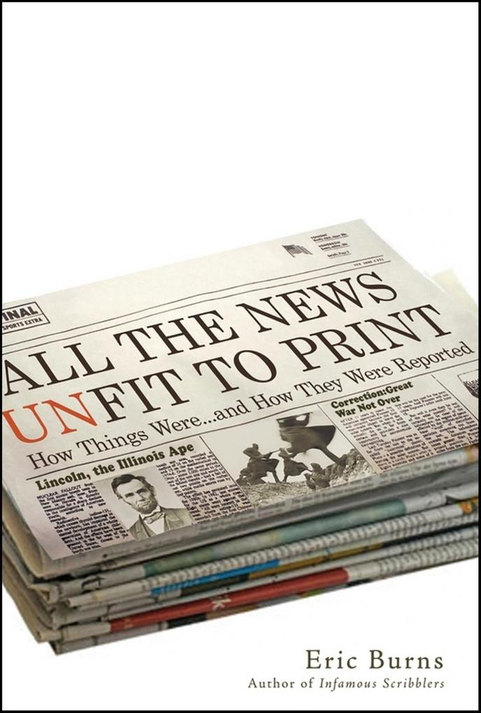 All the News Unfit to Print.pdf